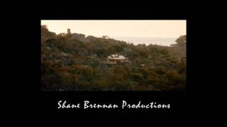 Shane Brennan Productions/CBS Television Studios (2010)