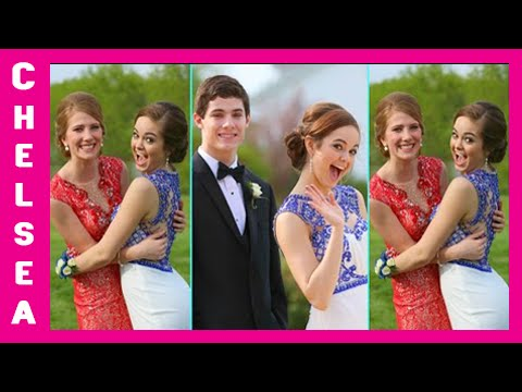 the-cinderella-project-prom-dresses--chelsea-crockett