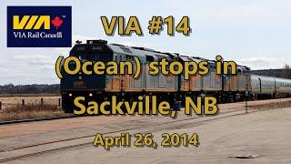 via 14 ocean stops in sackville nb 04 26 14