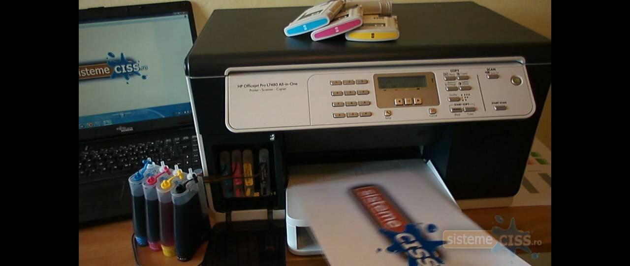 HP OFFICEJET L7480 ALL IN ONE TREIBER WINDOWS XP