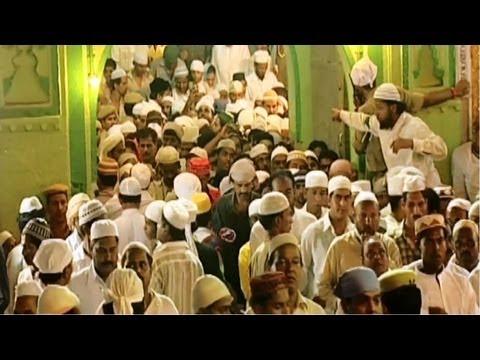 Beda Paar Sabka Paar Full Video - Mannat Ka Dhaaga | Muslim Devotional Songs