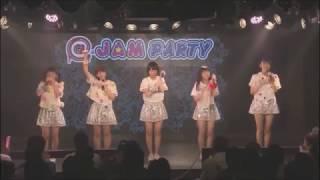 セトリ 1. Sun!×3 2. 二の足 Dancing 3. メチャキュン♡サマー( ´ ▽ ` )ノ...
