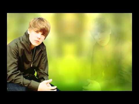 Justin Bieber   Latin Girl HD Lyrics Full Song   YouTube
