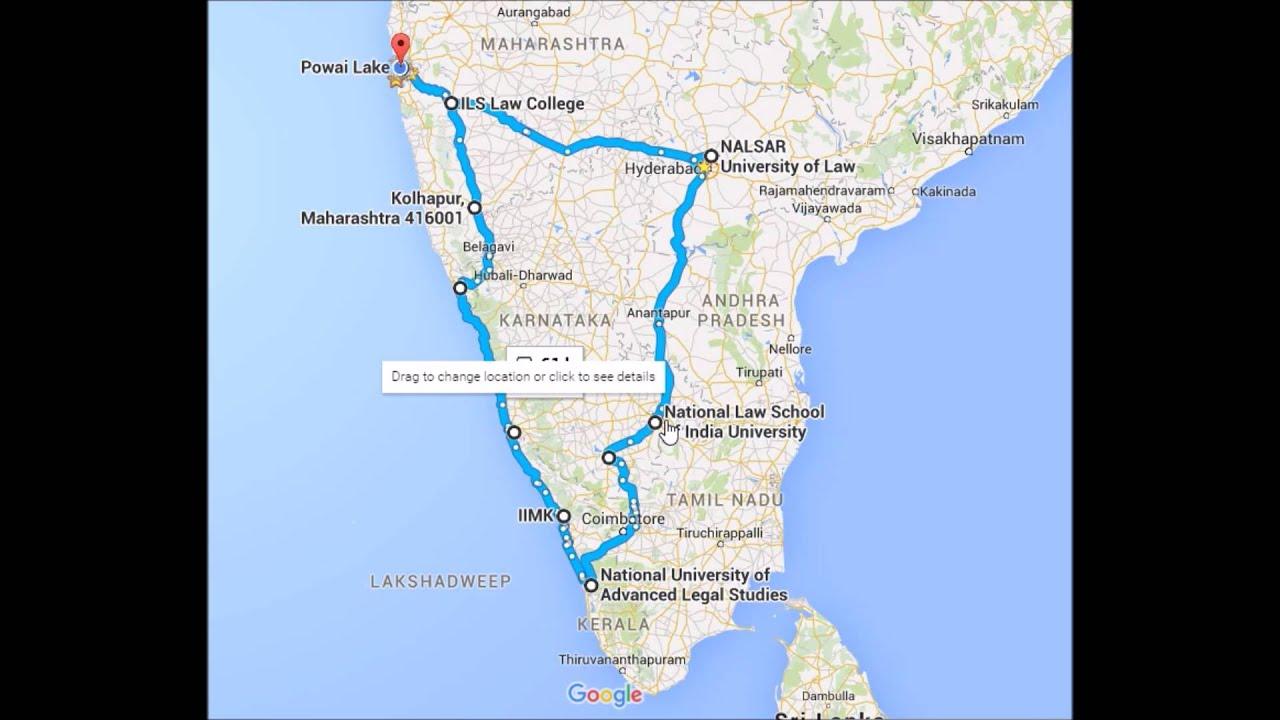 Wind Map as on date- Mumbai Hyderabad Bangalore cycling 3000 km Hyderabad Map on islamabad map, peshawar map, colombo map, karachi map, trivandrum map, anantapur district map, south asia map, assam map, courtallam map, ahmedabad gujarat map, magarpatta map, andhra pradesh map, dhaka map, myanmar map, saddar map, chennai map, duqm map, chhatrapati shivaji international airport map, india map, lahore map,
