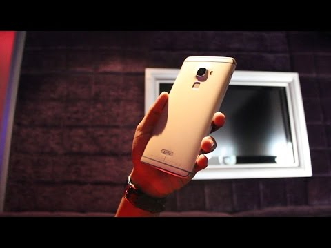 letv-le-max-hands-on-&-first-impressions!-(leeco-le-max)