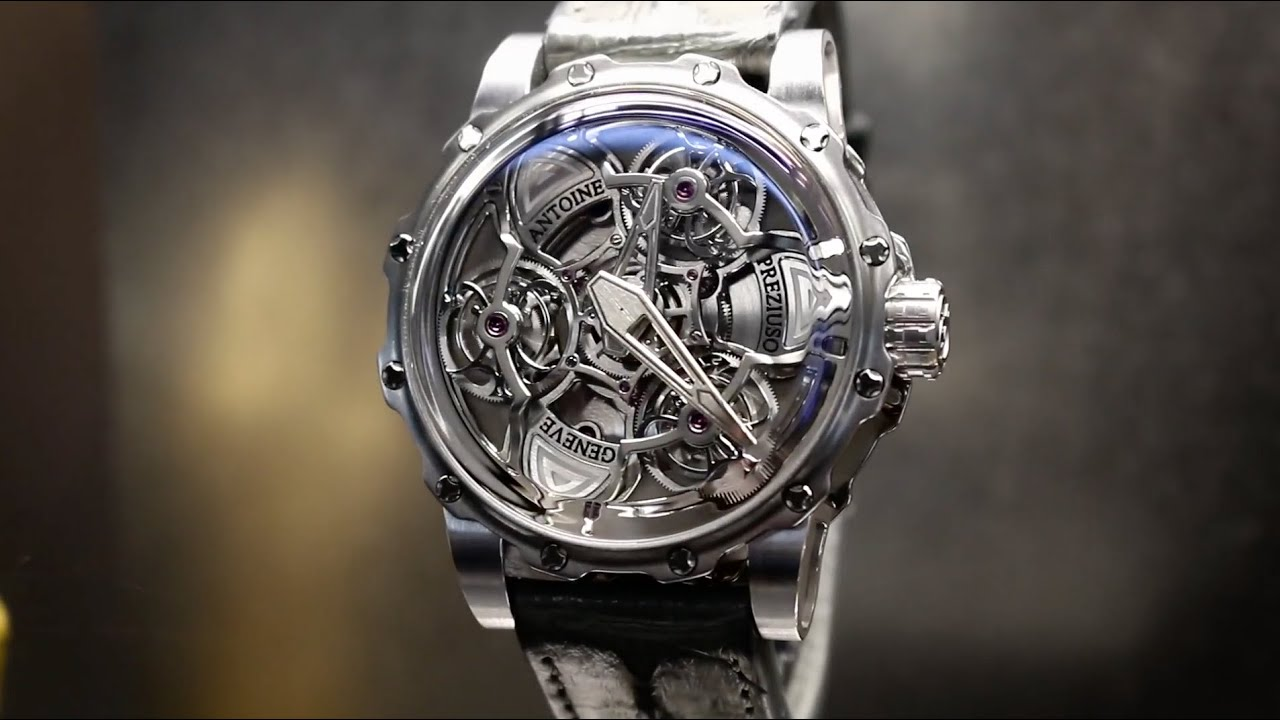 le tourbillon by tal benyerzi remix