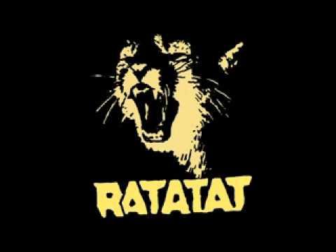 eminem-ft.-ratatat---hazardous-youth-(niavy-remix)