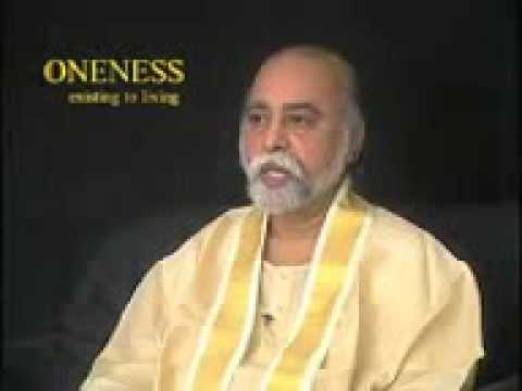 You Create Your God -  Amma Bhagavan