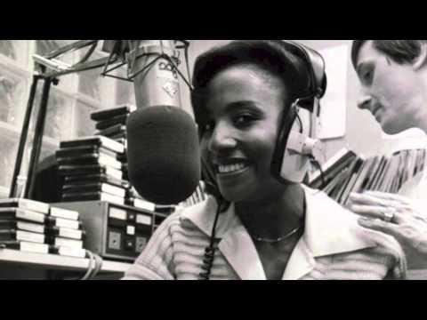 SPINNING BACK (THE RADIO DJs)