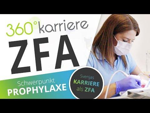 zfa---zahnmedizinische-fachangestellte-(schwerpunkt-prophylaxe)---karriere-&-jobs-bei-360°zahn