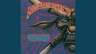 Provided to YouTube by Universal Music Group Face Down · Monster Ma...