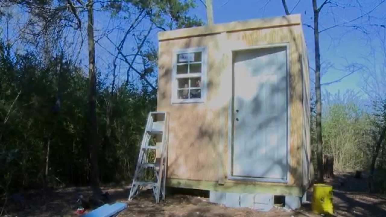 diamonds west bank arkansas hotel old cabins cabin at bankexterior murfreesboro in