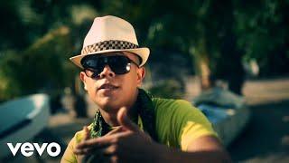 Смотреть клип C-Kan, Pipo Ti - Tu Y Yo