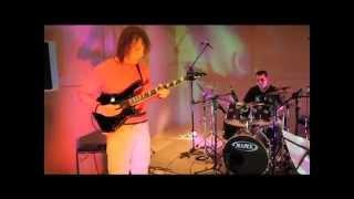 Baixar Xaxônico - Claudio Celso