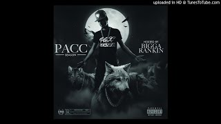 Paccrunna - Real Niggaz Feat. Fame Prod. By Fame & RMG Nu