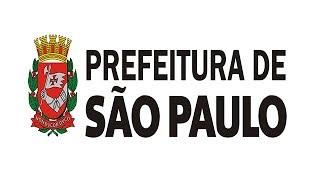 Concurso Público Prefeitura de SP - A.T.E. 1109 Vagas - AUTORIZADO