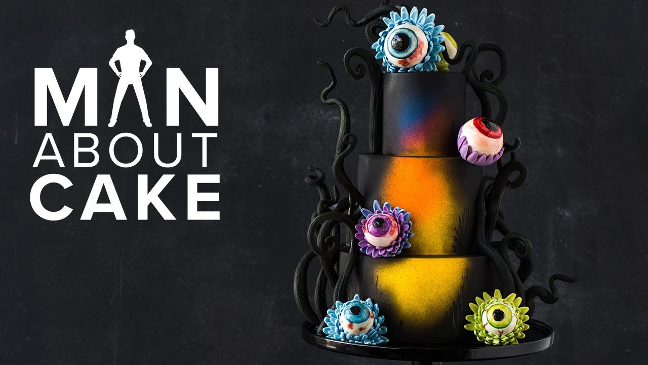 cakeslayer-halloween-eyeball-flower-cake-man-about-cake-with-joshua-john-russell