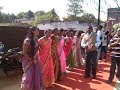 Gadi motor car Nagpuri song. Sailo Dance