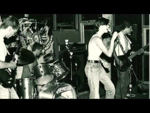 Mia Zapata Concert 05-30-1986