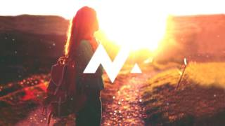 2Pac ft. Adele - Someone Like You