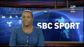 Sports News 19-10-2018