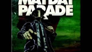 Mayday Parade - Stay (Lyrics) [2011]