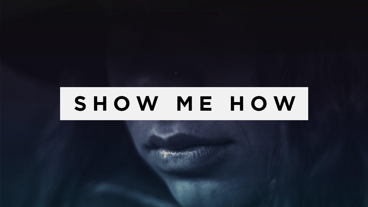 LTGTR - Show Me How