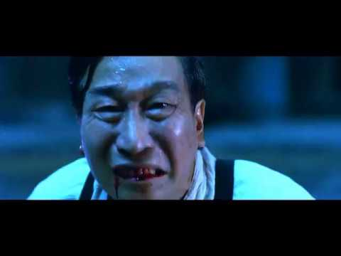 Kung Fu Hustle 2002