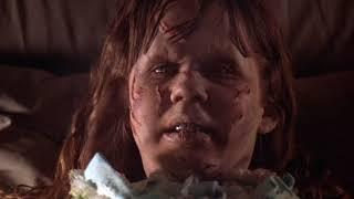 The Exorcist: The Version You've Never Seen - Trailer Thumb