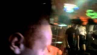 Шоу Кливленда - Хуй с тобой(SeeMc remix)