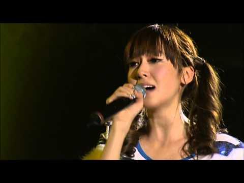 SNSD Forever【Girls Generation Tour2011】