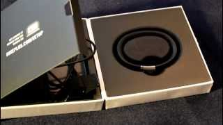 Download lagu Nike+ Fuelband replacement unboxing (nike plus fuel band defective replacement - new, not refurb)