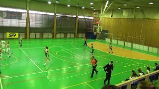 BK Slovan Bratislava - ŠBK Šamorín