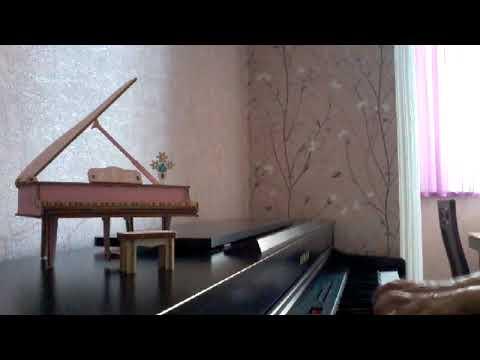 Köy Yolu çeken ben müzik :Hayyam Mirzazada - Film Müziği