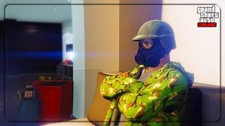 GTA 5 Online: Krasser OUTFIT GLITCH nach dem IMPORT/EXPORT DLC! Clothing Glitch | PS4/Xbox One/PC