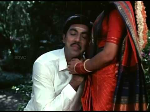 Seetha in tamil songs by inba