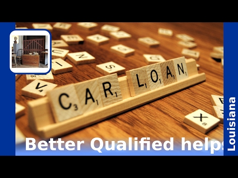 All About-Credit Experts-Louisiana-Bq Give Back Program