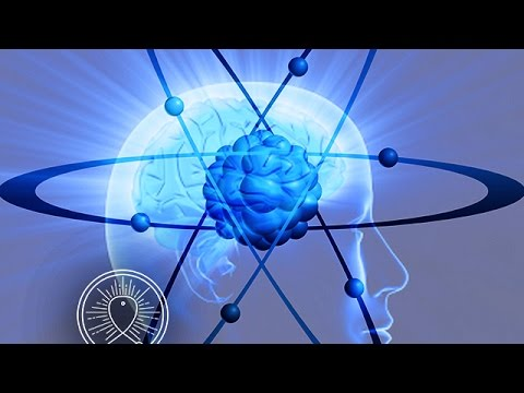 Music to Study: Improve Concentration to Improve Memory with Study Music by NuMeditationMusic