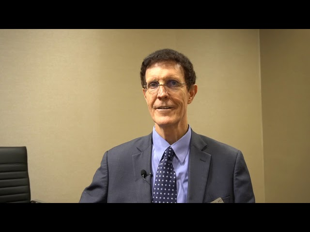 Dr. Cowden's Lyme Disease Treatments and Protocol