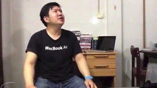 iMac 2012 -  Hard Drive vs. Fusion vs. SSD