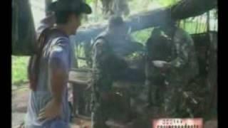 Philippine marines in jolo  part2