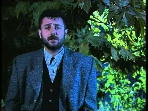 azer bülbül - Kursun yedim
