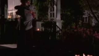 One Tree Hill 1x01 La sfida