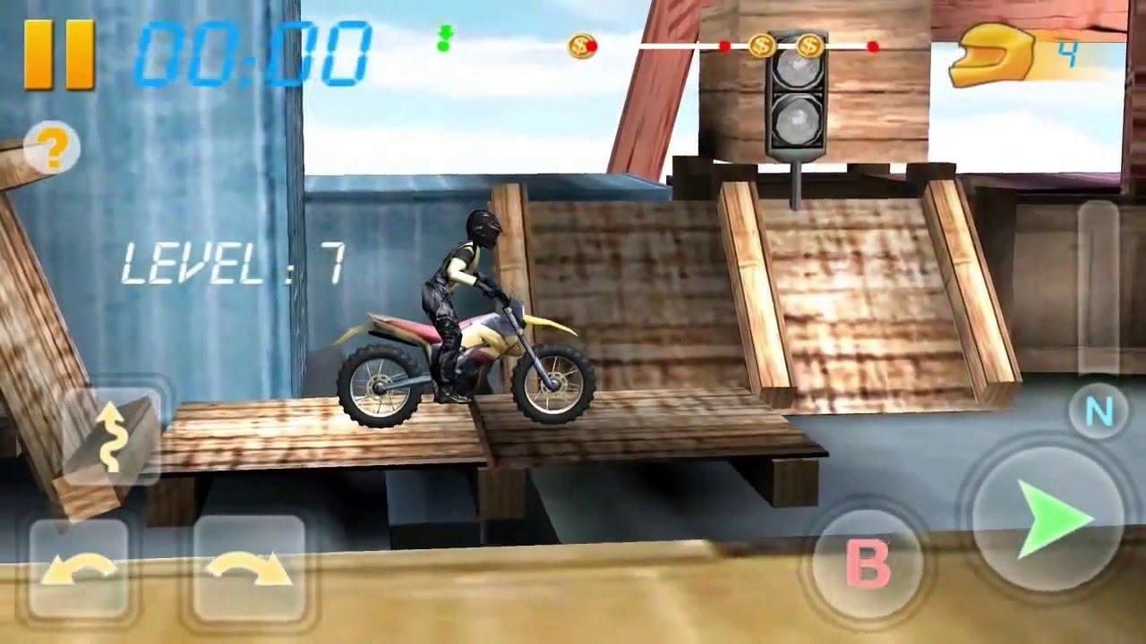 Игры онлайн гонки на машинах мотоциклов мир бесплатно онлайн гонки