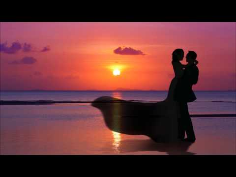 "3 HOURS Best Romantic Relaxing Music "" Wonderful Piano & Ocean Waves """