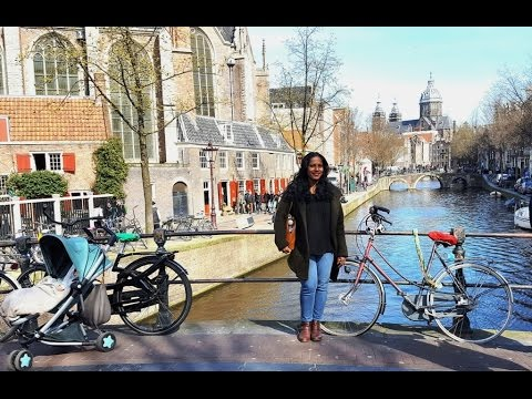 Best Of Netherlands 2017