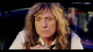 David Coverdale - Whitesnake - Sail Away  The Purple Album (2015)