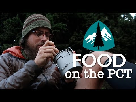food-on-the-pct