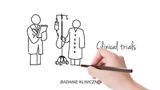 Na czym polega współpraca branży farmaceutycznej zprzedstawicielami zawodów medycznych?