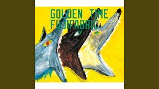 Gambar cover Golden Time
